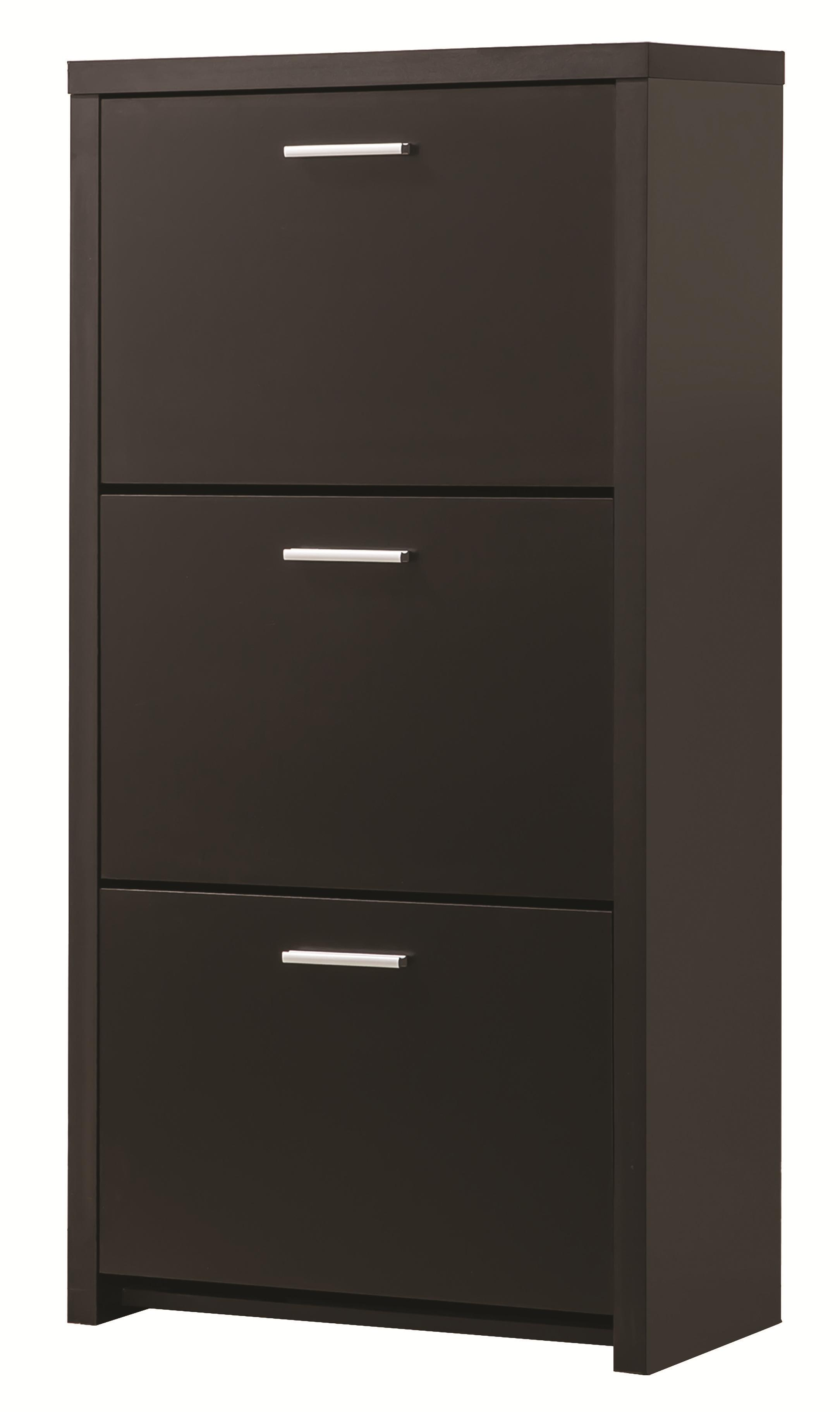 products_coaster_color_accent cabinets_900604-b0