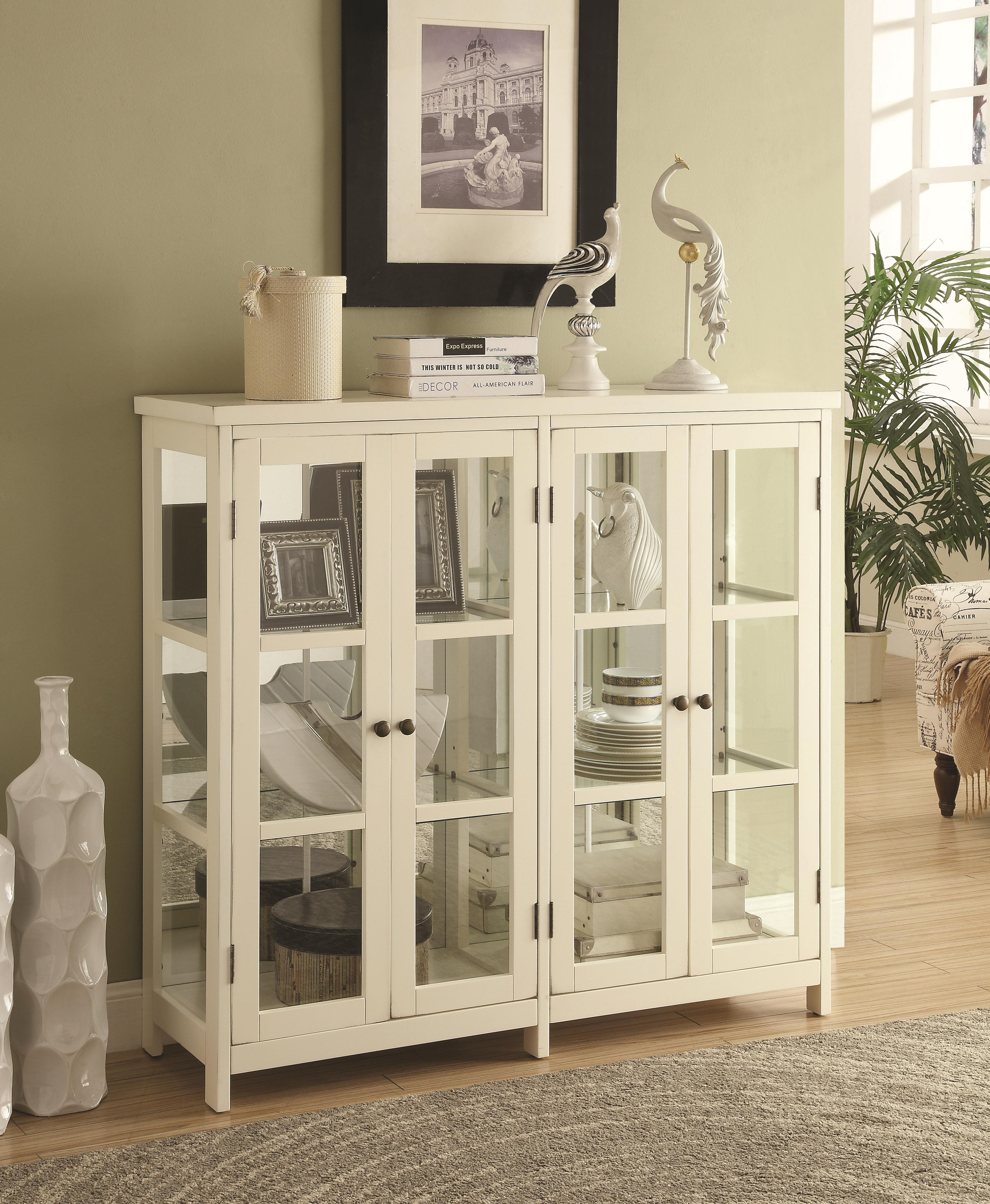 products_coaster_color_accent cabinets_950306-b2