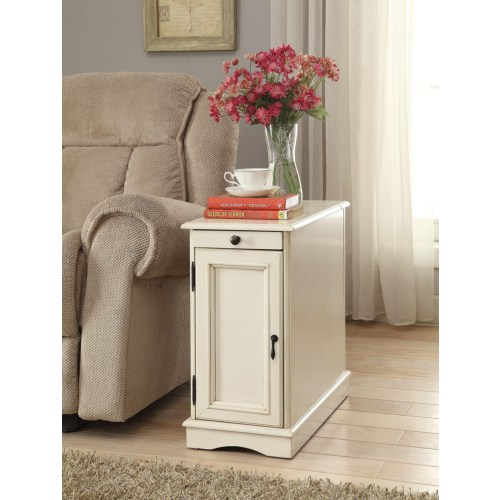 products_coaster_color_accent tables coas_900627-b1