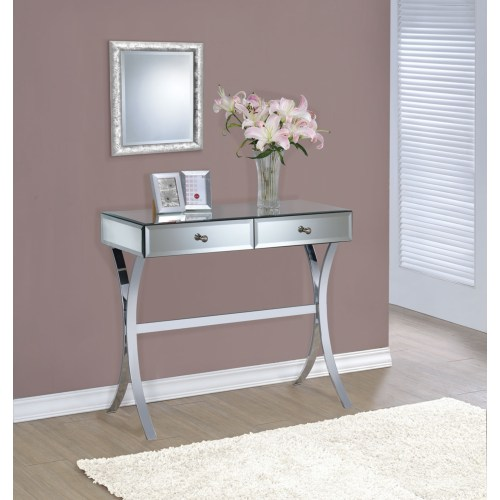 products_coaster_color_accent tables coas_950355-b
