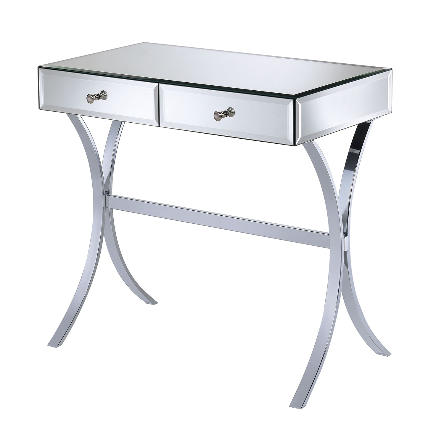 products_coaster_color_accent tables coas_950355-b1