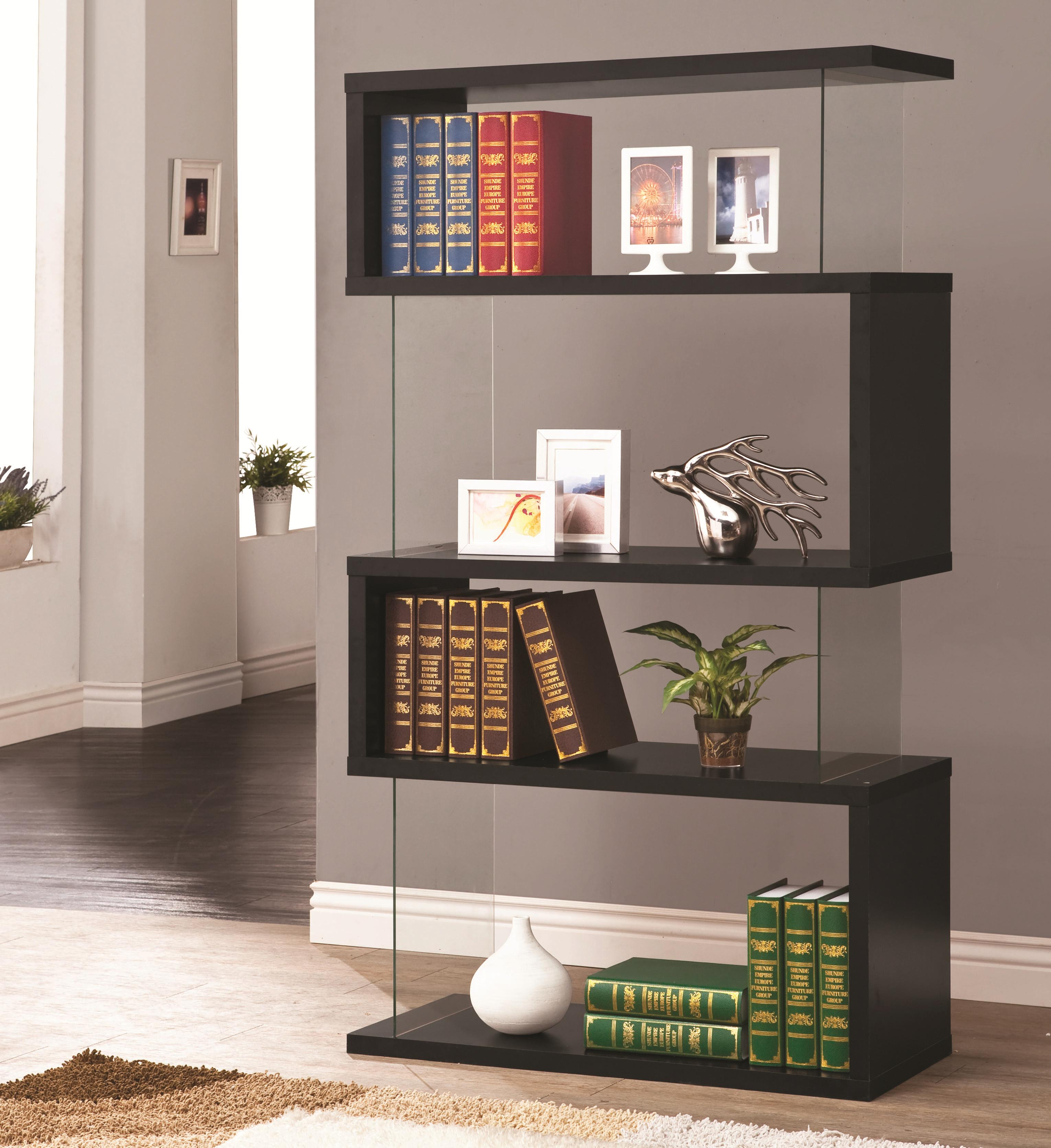 products_coaster_color_bookcases - coaster_800340-b0
