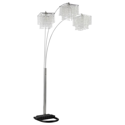 products_coaster_color_floor lamps_901484-b0