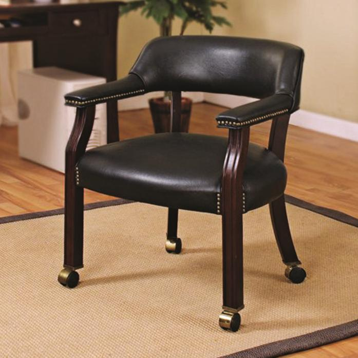 products_coaster_color_office chairs_515k-b