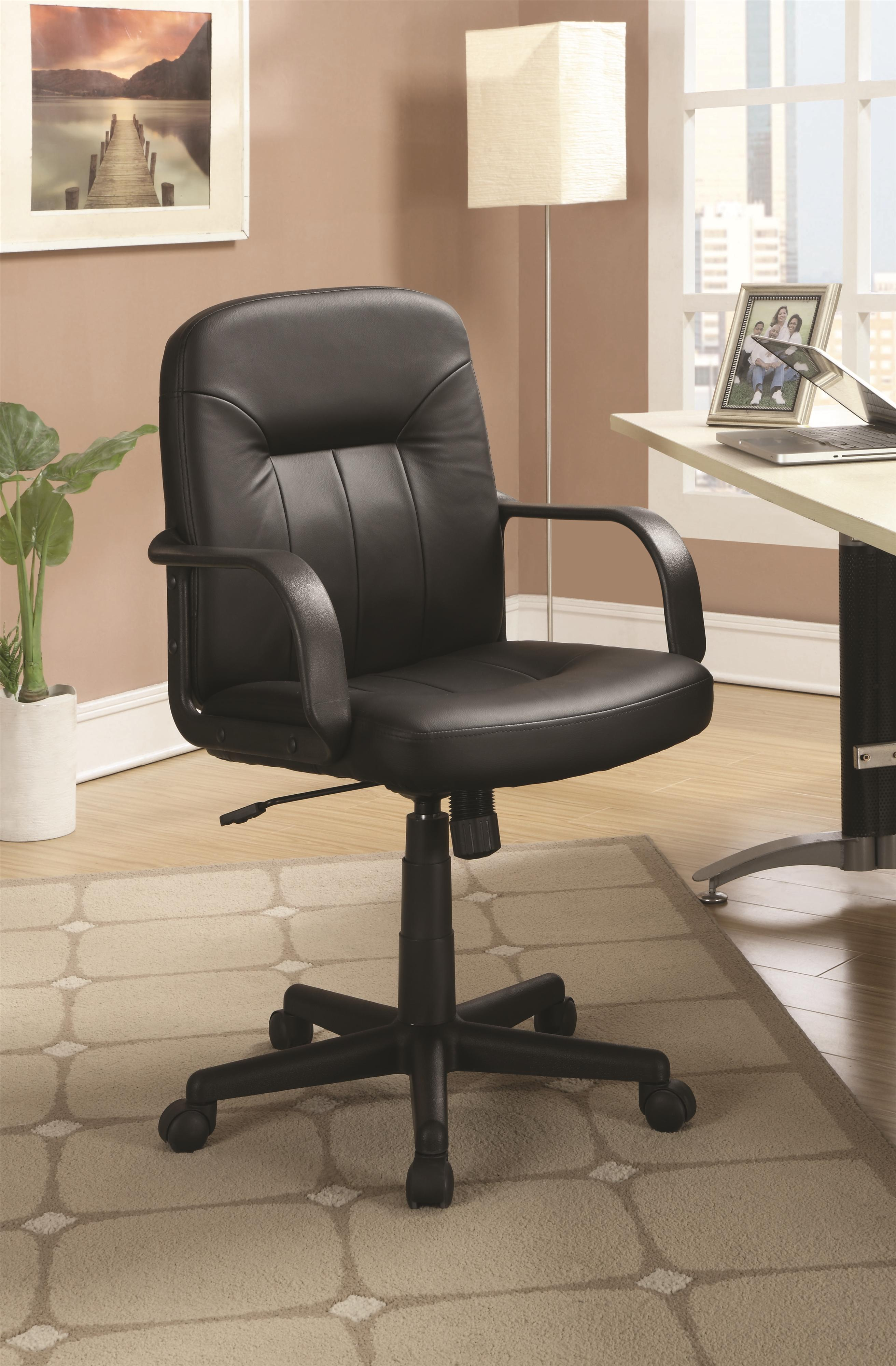 products_coaster_color_office chairs_800049-b0
