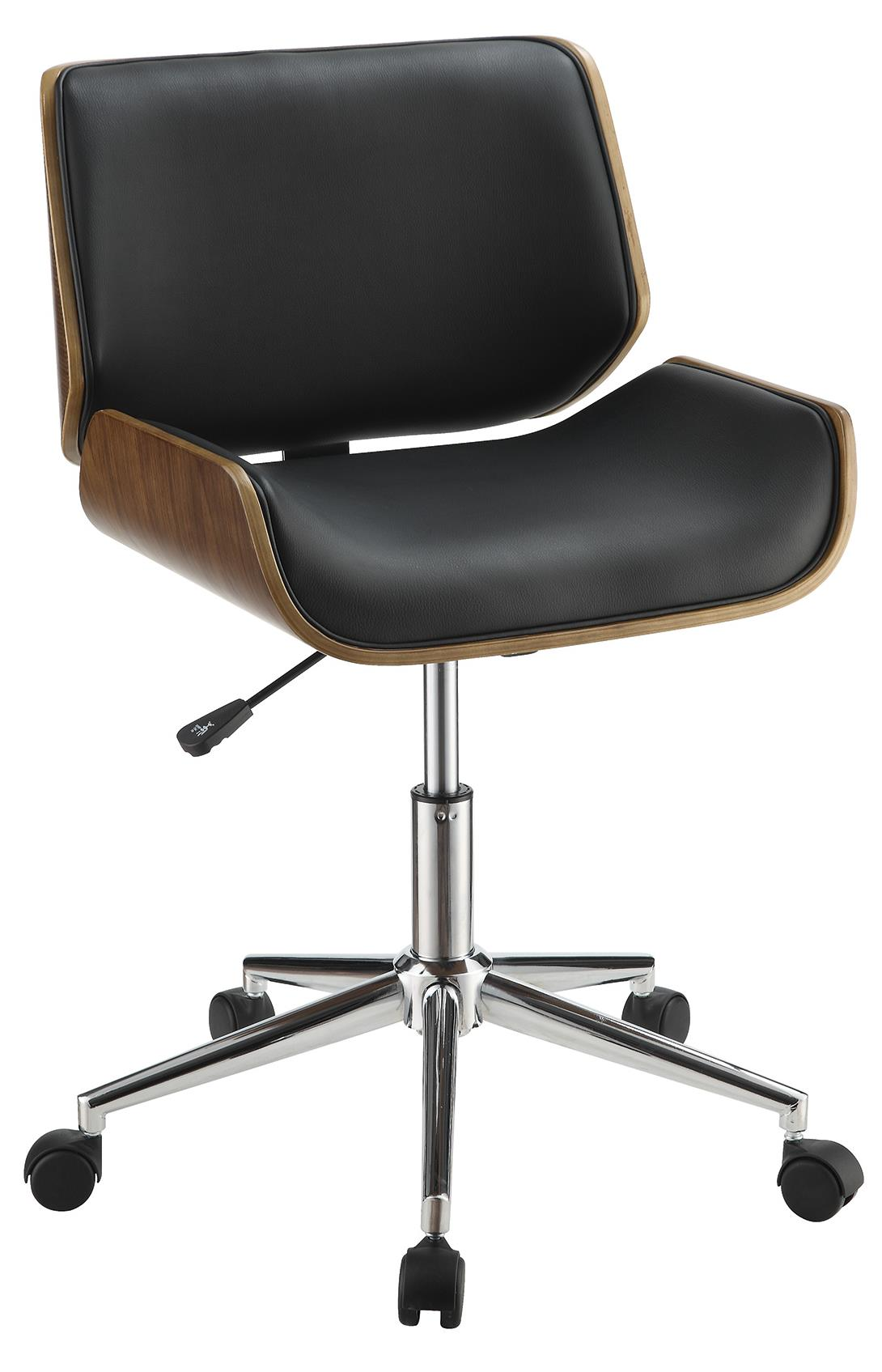 products_coaster_color_office chairs_800612-b1