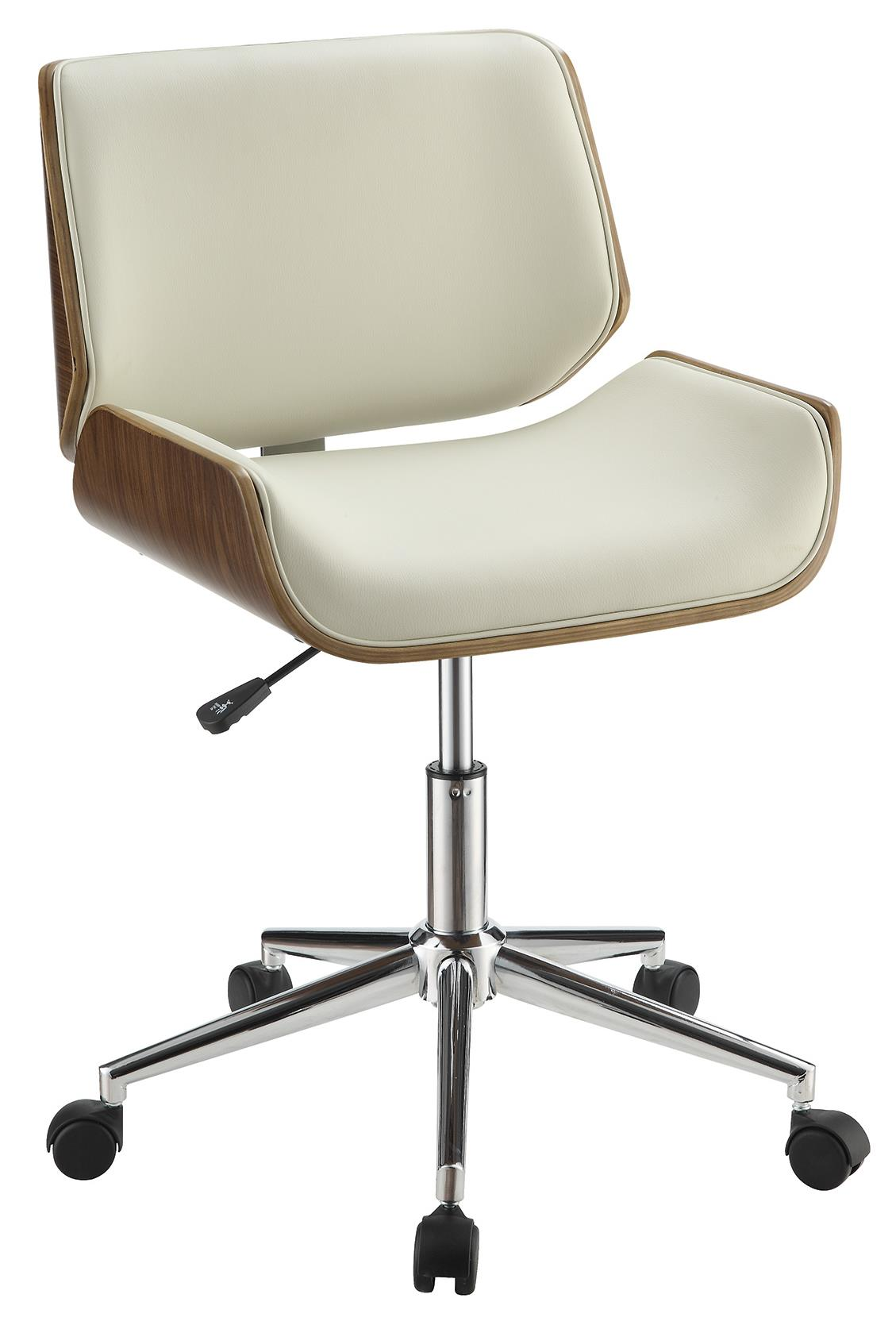 products_coaster_color_office chairs_800613-b1