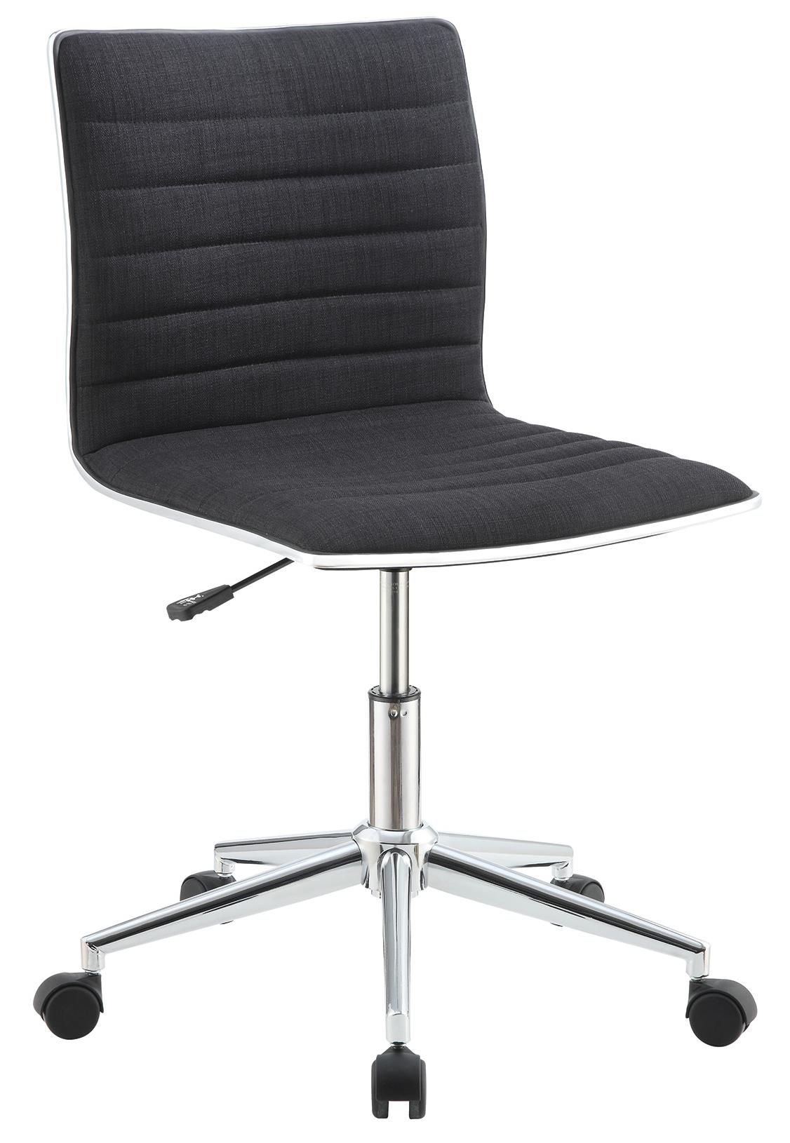 products_coaster_color_office chairs_800725-b1