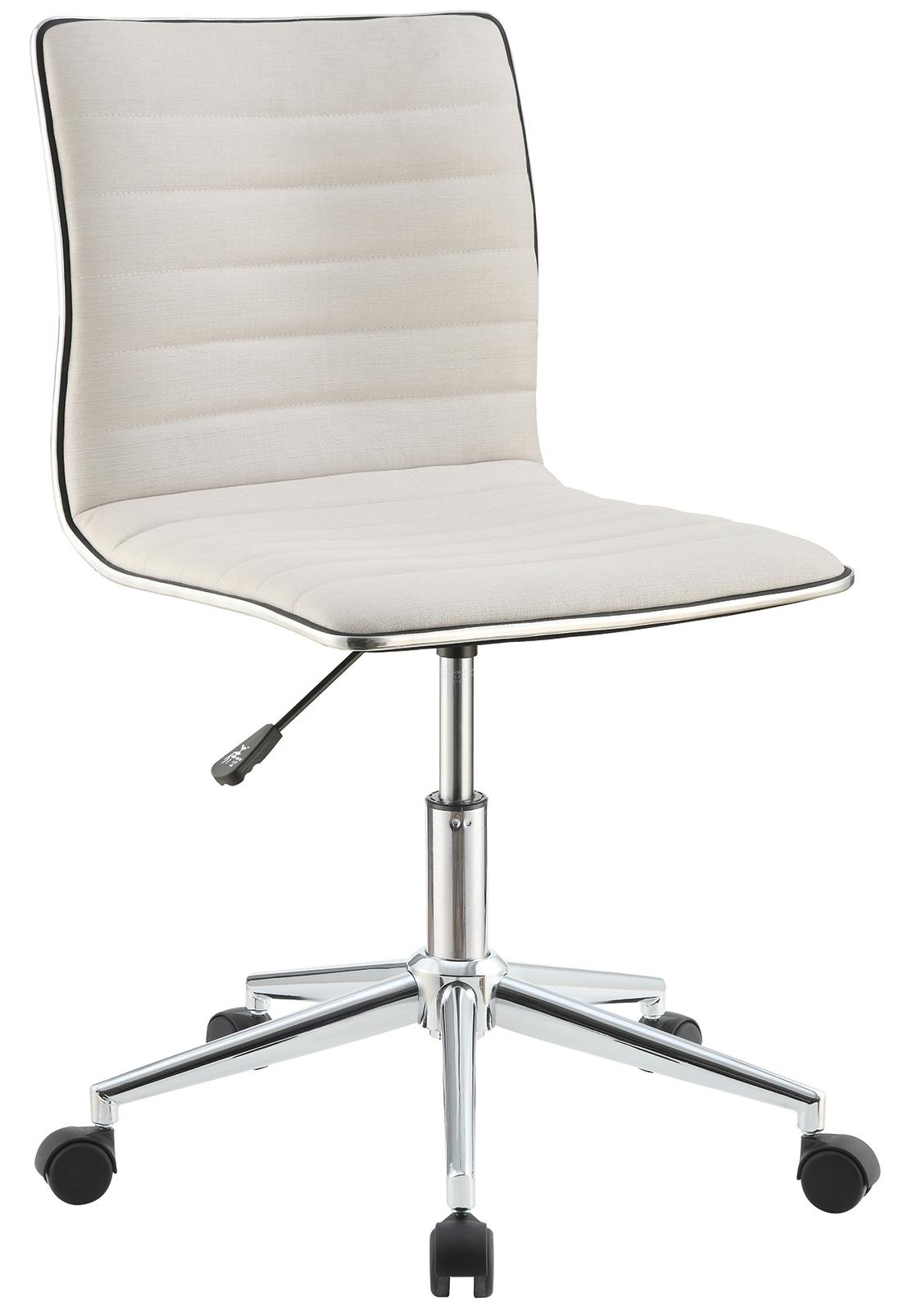 products_coaster_color_office chairs_800726-b1