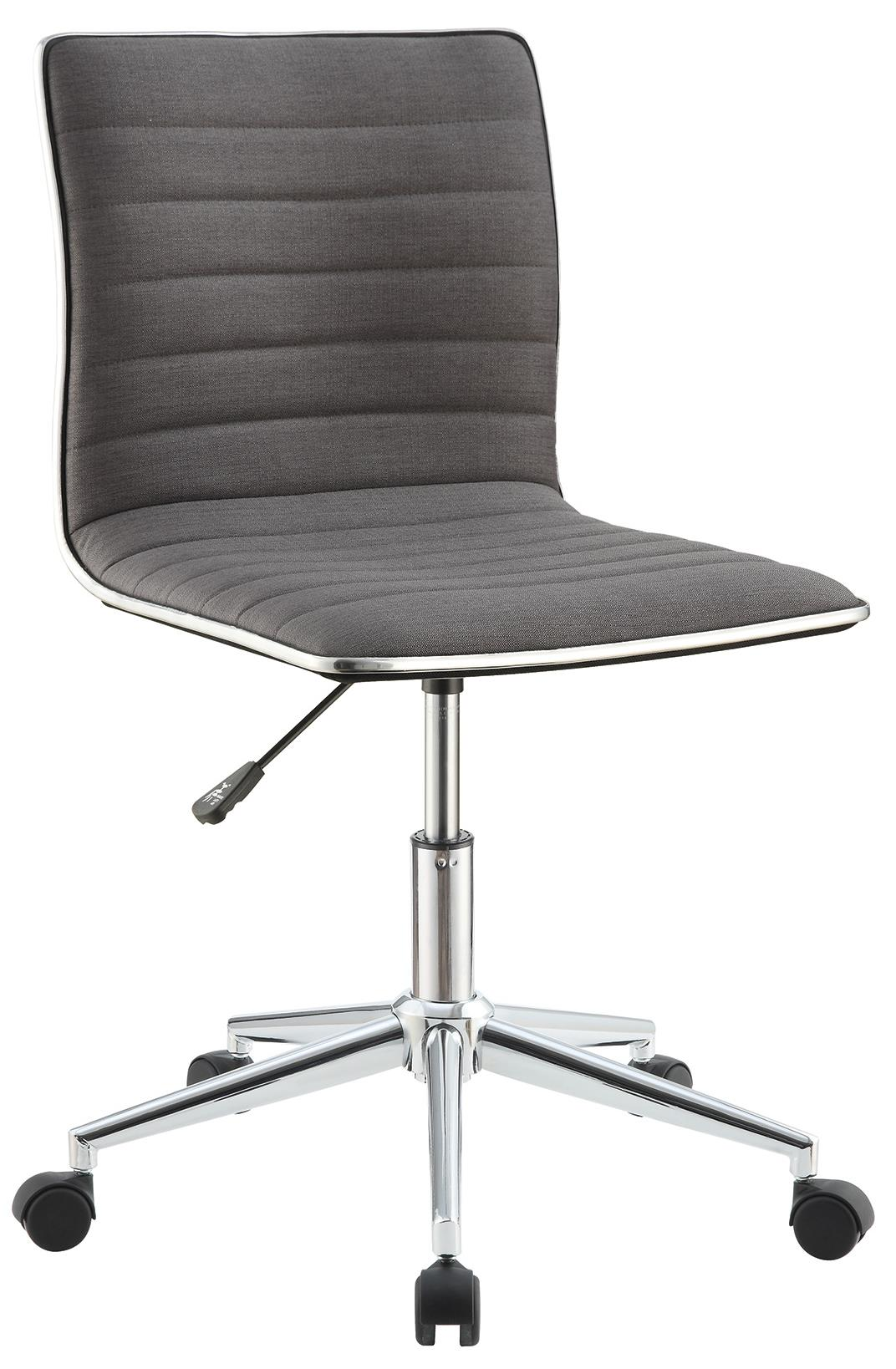 products_coaster_color_office chairs_800727-b1