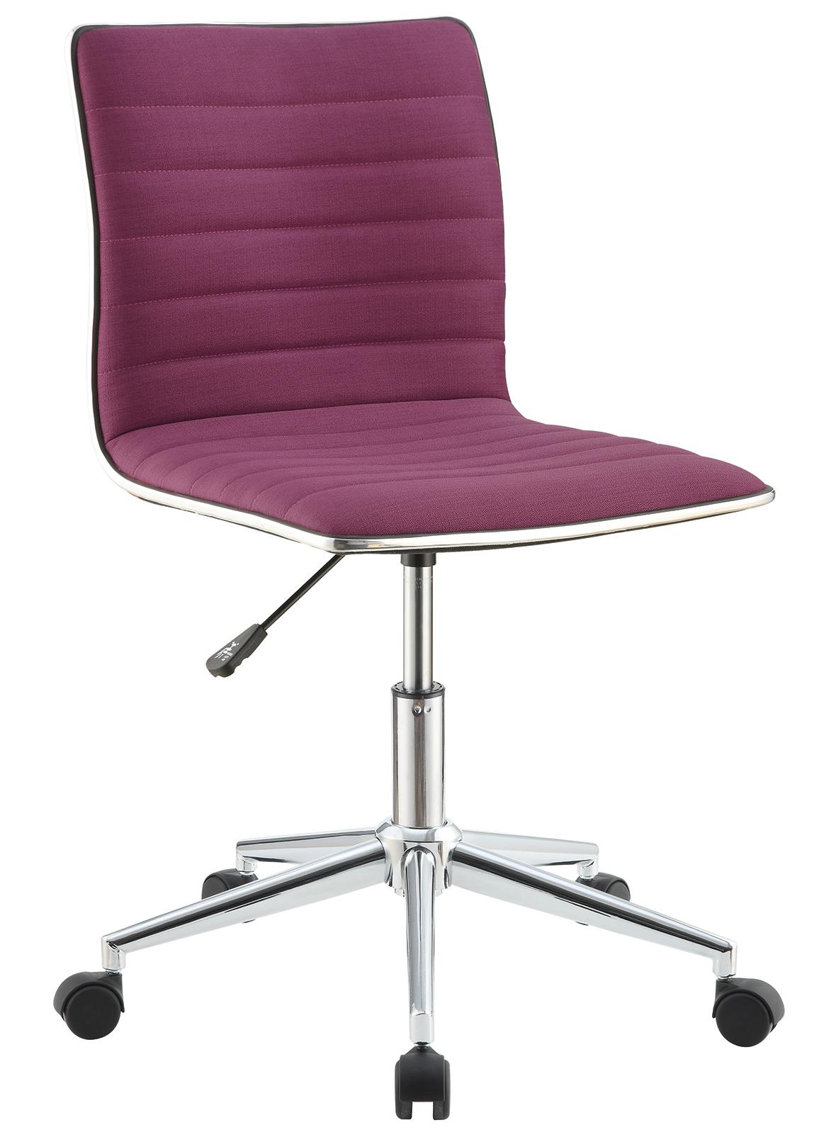 products_coaster_color_office chairs_800728-b1