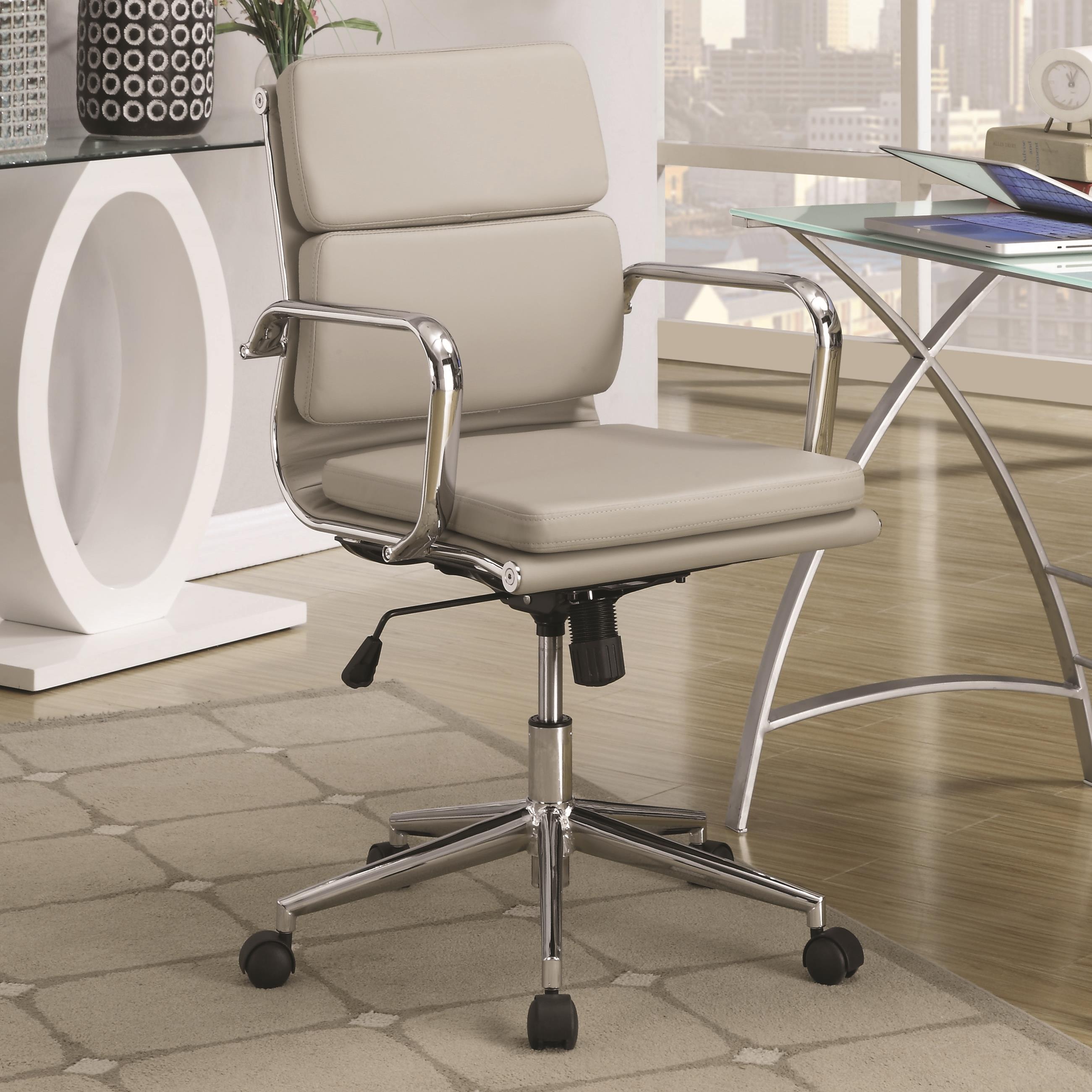 products_coaster_color_office chairs_800828-b0
