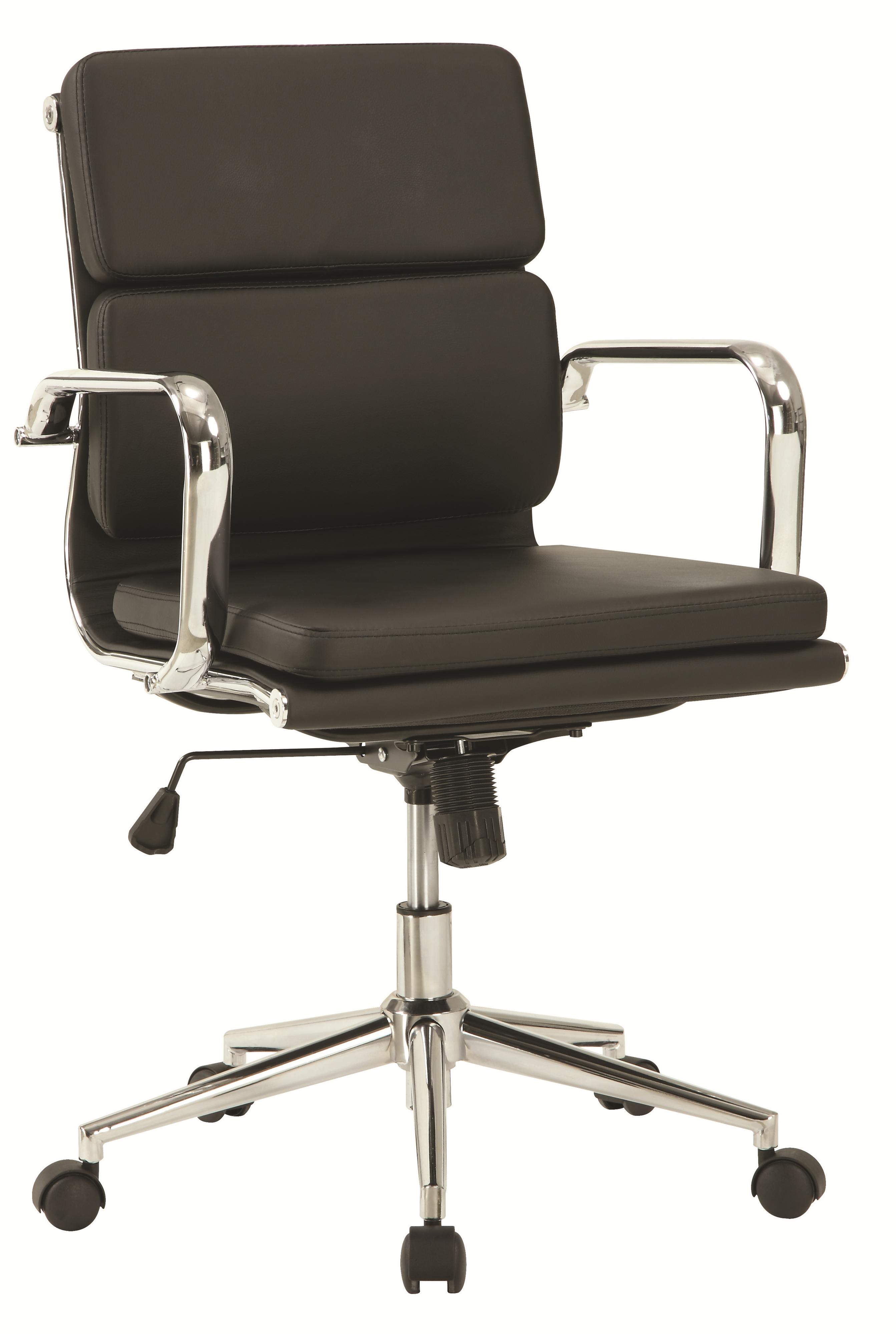 products_coaster_color_office chairs_800838-b0