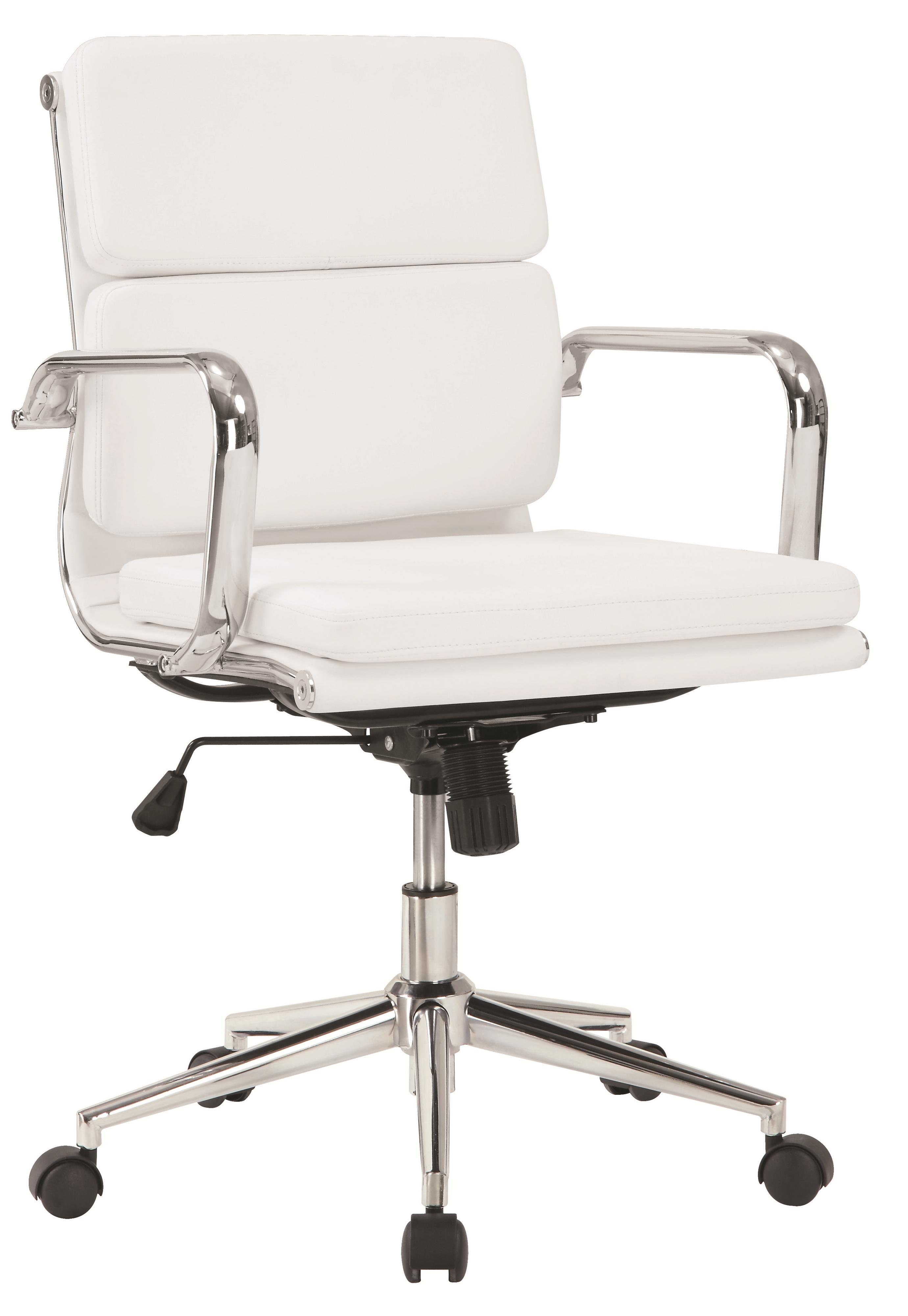 products_coaster_color_office chairs_800839-b0