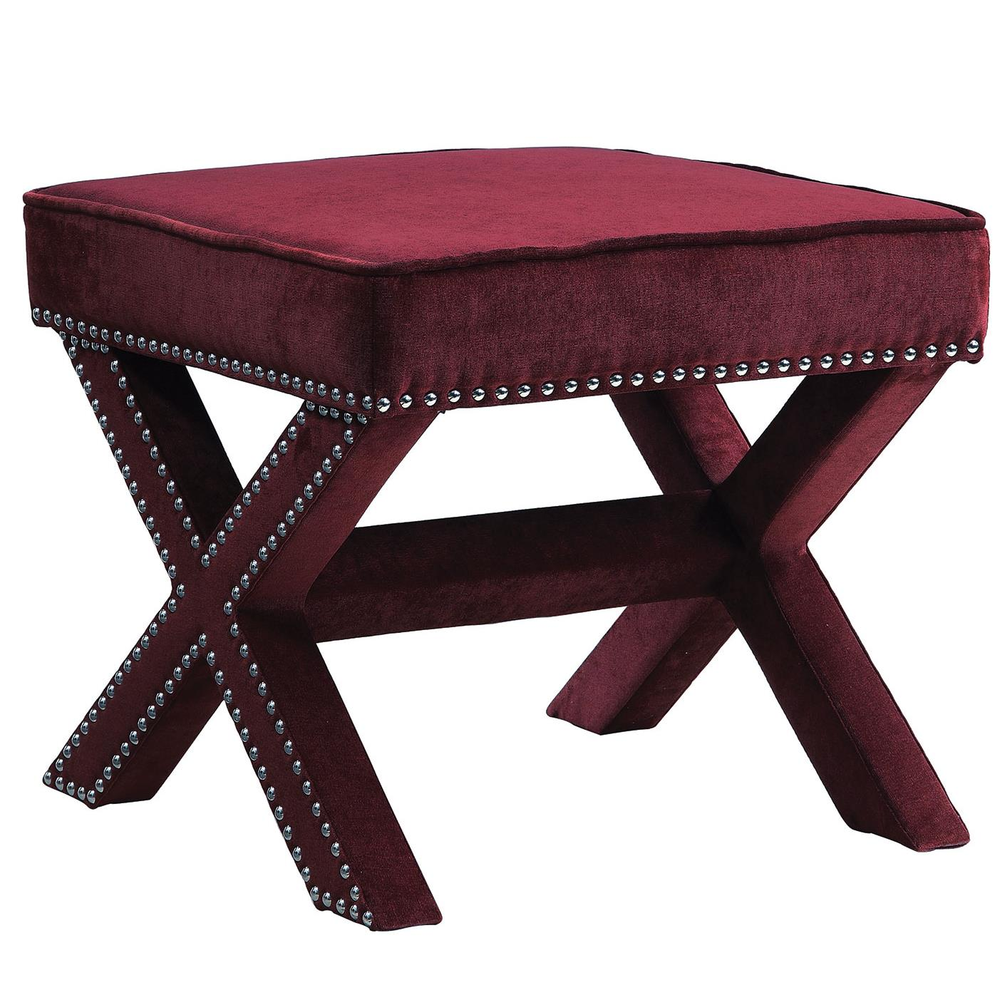 products_coaster_color_ottomans - coaster_500417-b1