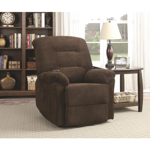 products_coaster_color_recliners - coaster_600397-b1