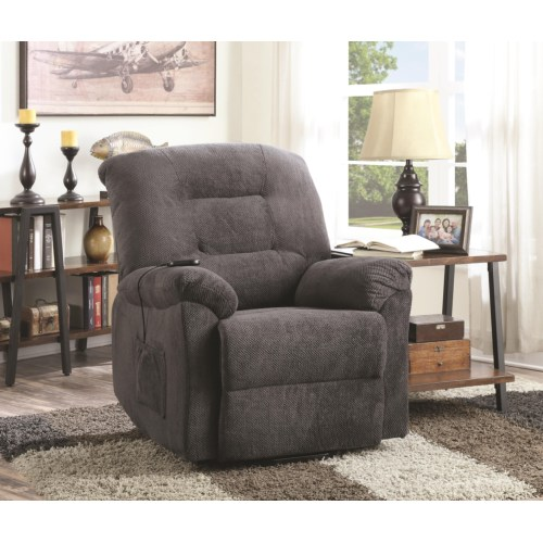 products_coaster_color_recliners - coaster_600398-b1