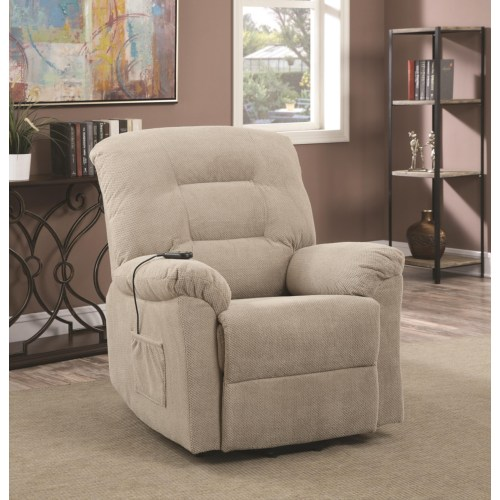 products_coaster_color_recliners - coaster_600399-b1