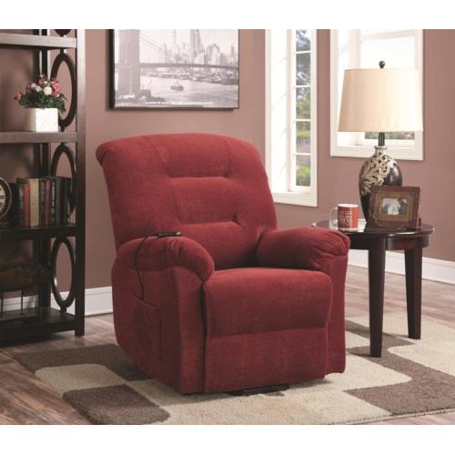 products_coaster_color_recliners - coaster_600400-b1
