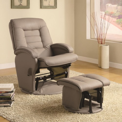products_coaster_color_recliners with ottomans_600166-b0