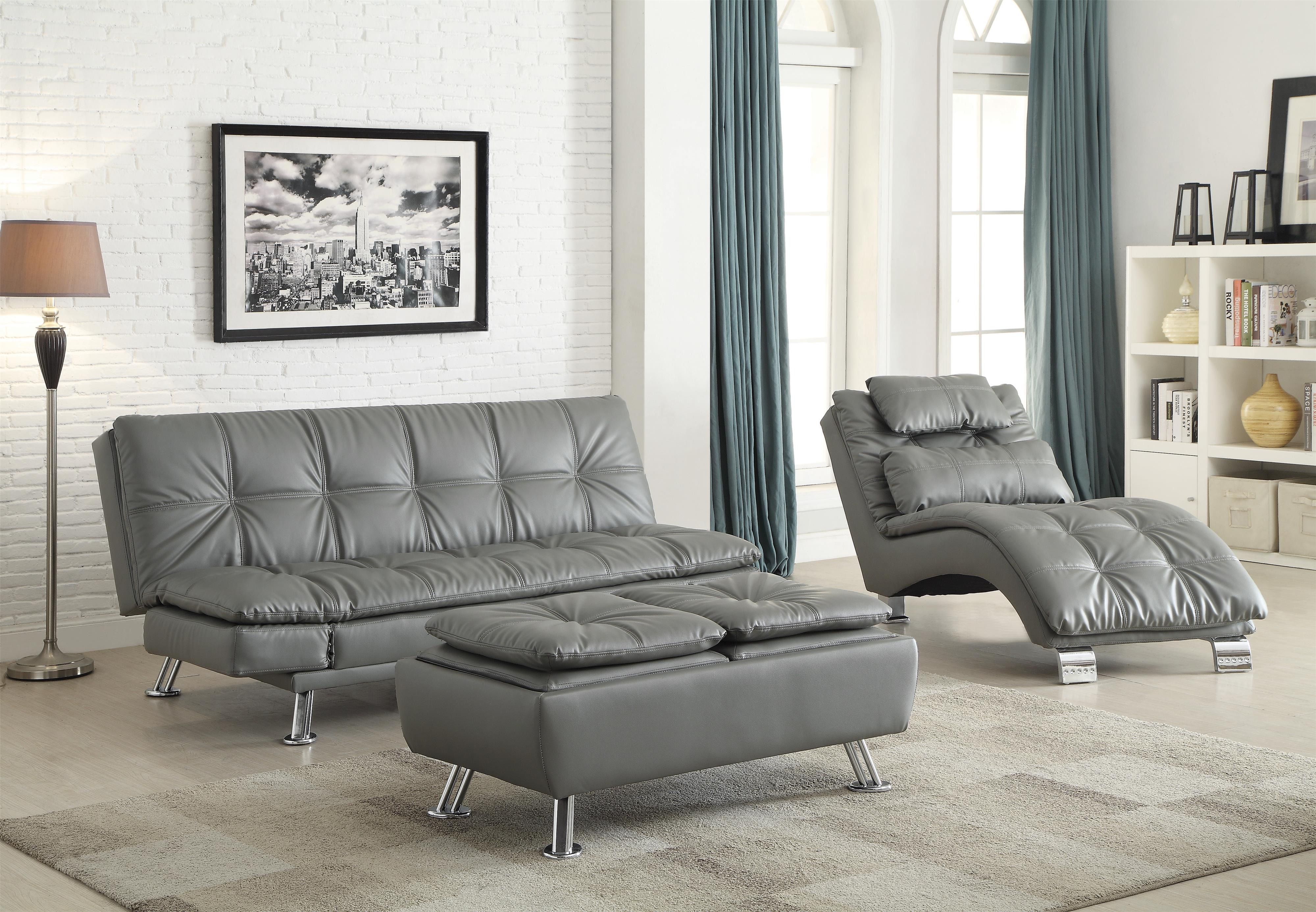 products_coaster_color_sofa beds 30021_dilleston living room group 1-b0