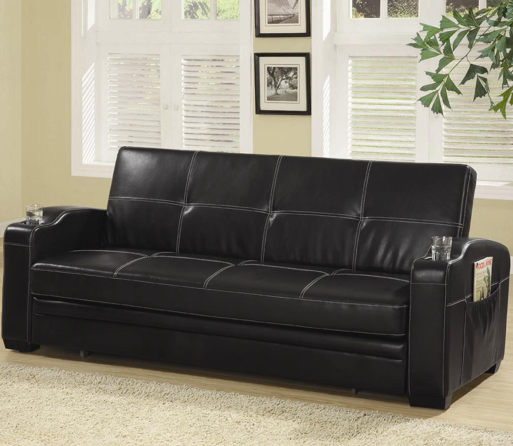 products_coaster_color_sofa beds_300132-b
