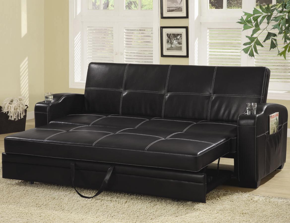 products_coaster_color_sofa beds_300132-b3