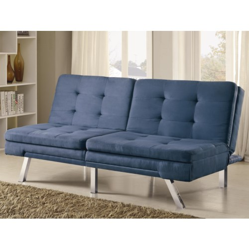 products_coaster_color_sofa beds_300212-b0