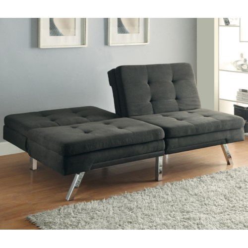 products_coaster_color_sofa beds_300213-b0