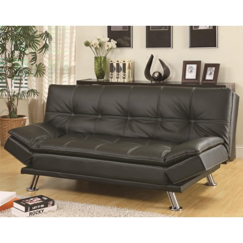 products_coaster_color_sofa beds_300281-b0