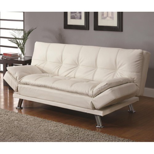 products_coaster_color_sofa beds_300291-b0