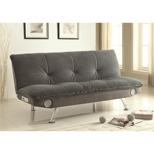 products_coaster_color_sofa beds_500046-b3