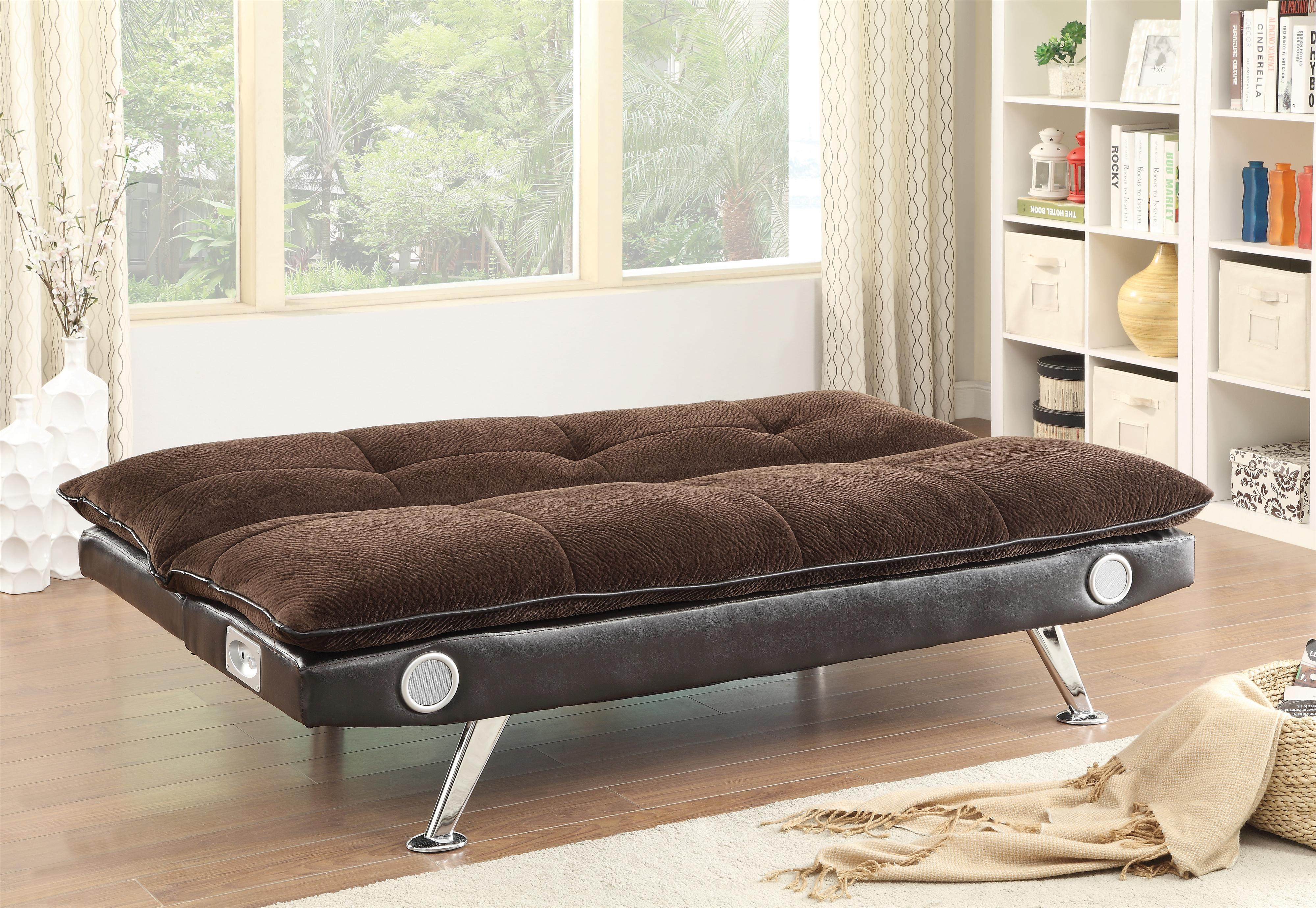products_coaster_color_sofa beds_500047-b4
