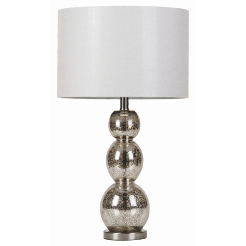 products_coaster_color_table lamps - coaster_901185-b