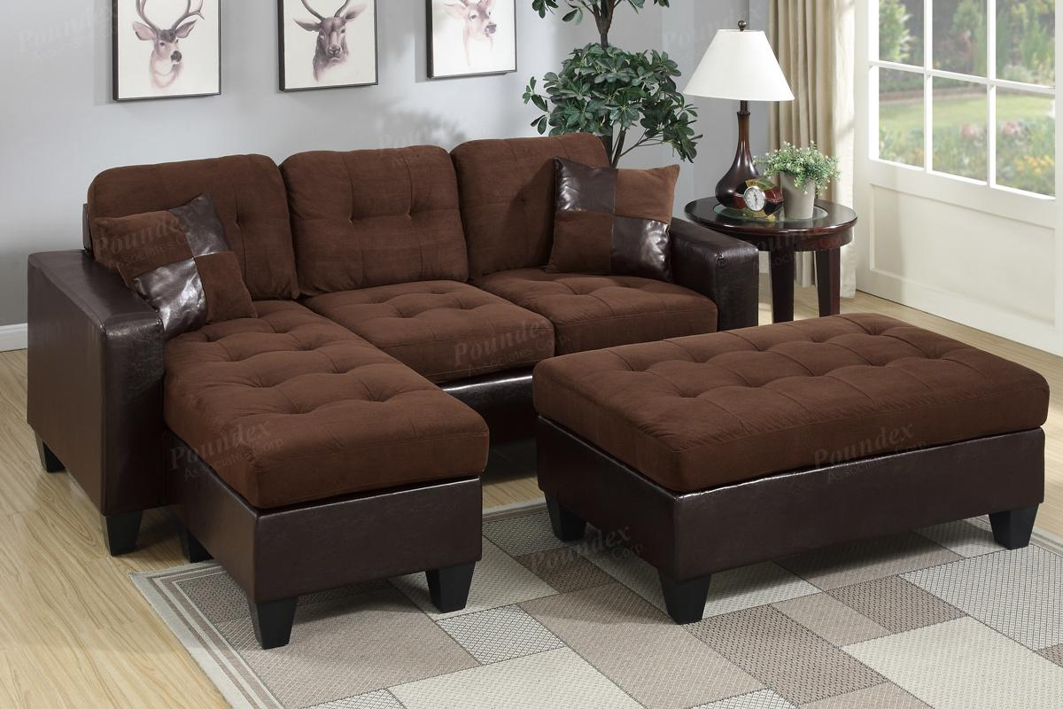 cantor-brown-leather-sectional-sofa-and-ottoman-26