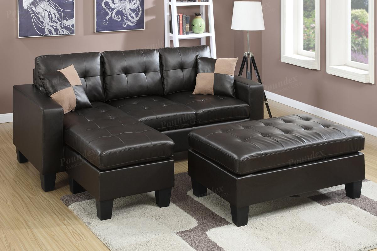 cantor-brown-leather-sectional-sofa-and-ottoman-3