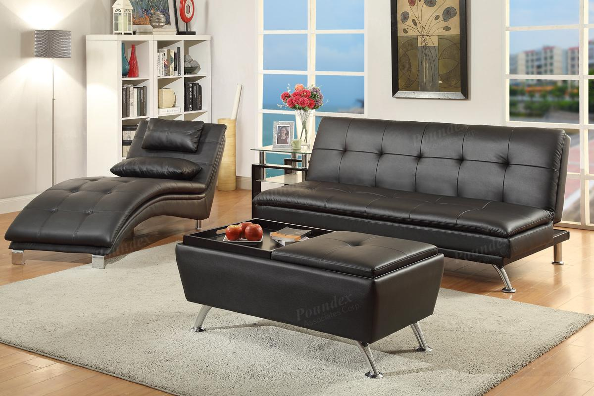 duvis-black-leather-sofa-bed-12