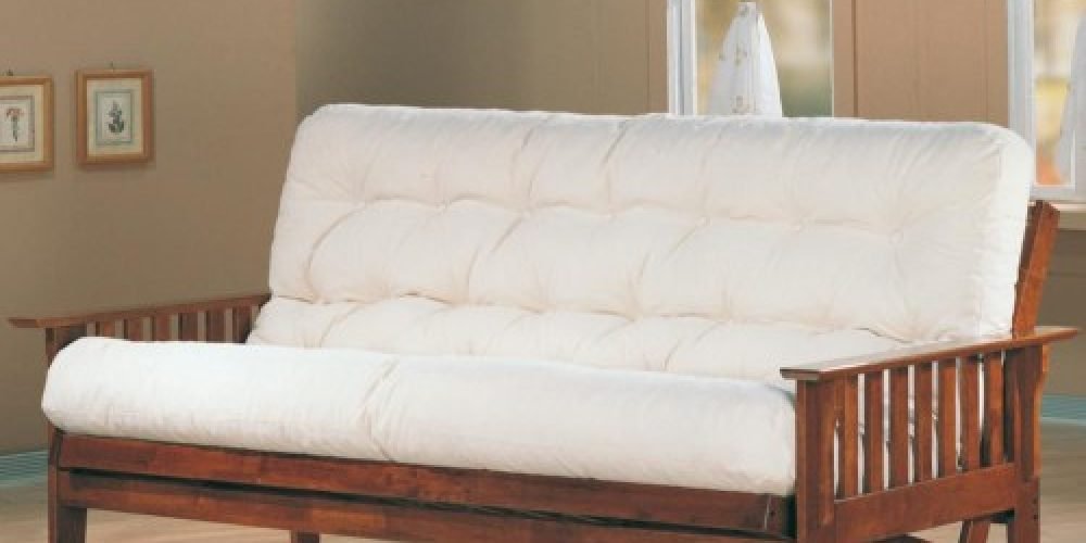 Futons Collection