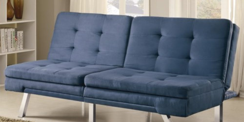 Sofa Beds and Futon